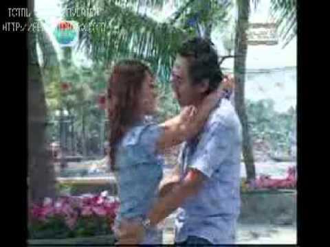 Icha & Irman   Cinta tak terpisahkan STF Fatamorghana