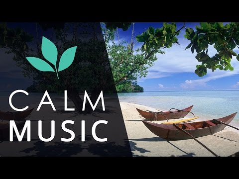 Calm background music for videos no copyright