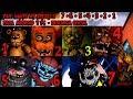 Five Nights At Freddys 7 6 5 4 3 2 1 PARA ANDROID Y PC DESCARGA OFICIAL mp3