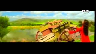 Salinan Aankhon Ne Tumhari   Ishq Vishk   Shahid Kapoor & Amrita Rao   Alka Yagnik & Kumar Sanu
