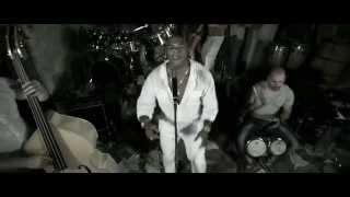 La Más Linda  - Take Two Bros (Official Video)