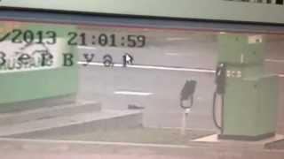 ДТП байкеры. Мукачево 12.07.2013