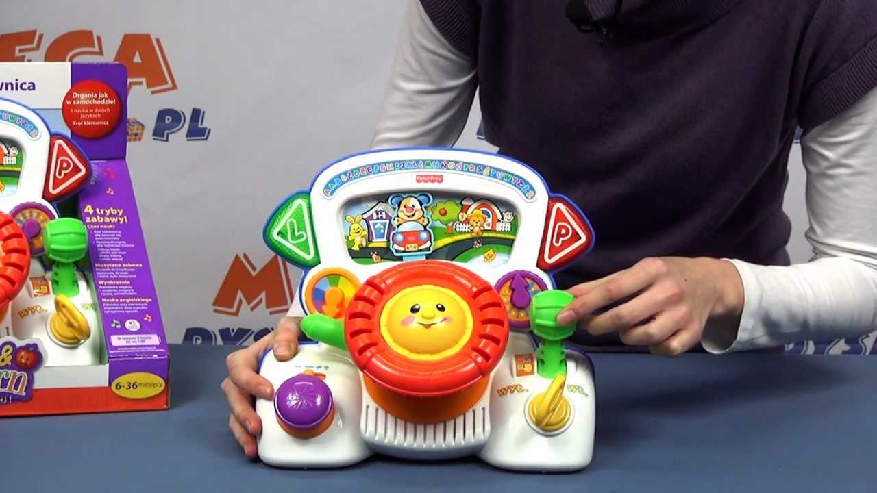 FISHER PRICE RUMBLE AND LEARN WINDOWS 7 X64 DRIVER DOWNLOAD
