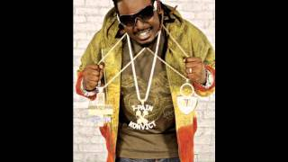T-Pain ft. Rick Ross Rap Song ((Slowed))