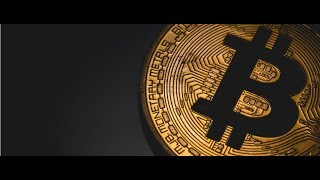 News I Missed - New Bitcoin Bubble, Crypto Free For All And The New Asset Class