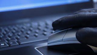Russian Hackers Infiltrate Dow Jones