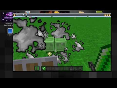 como-solucionar-el-exit-code-minecraft-no-abre-para-canaima-facil