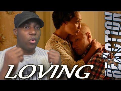Interracial marriage legal