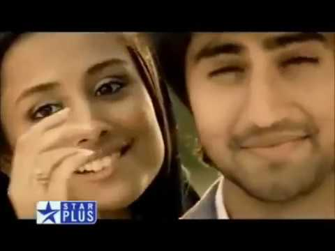 tere-liye-serial-full-title-song|-star-plus|-kailash-khar-|-anurag-&-taani-|-2010