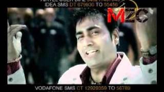 Baljit Malwa - Talash ( wwW.MZC.IN )