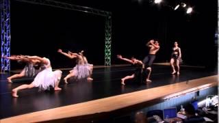 Dance Moms - Why Not Me? (S3, E22)