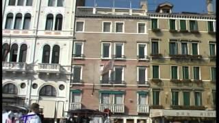 Верона и Венеция.VOB(Экскурсии по Вероне, Верона достопримечательности, экскурсии по Венеции, Венеция достопримечательности., 2012-03-26T09:04:06.000Z)