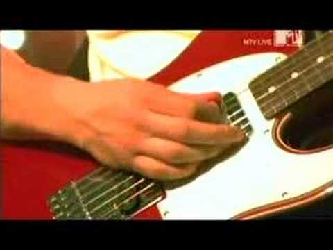 Arctic Monkeys - From Ritz To The Rubble (Live Liverpool)