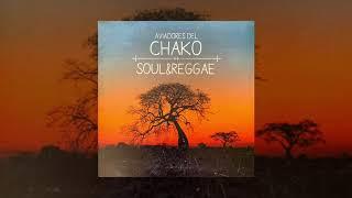 Aviadores del Chako - Por El Camino YouTube Videos