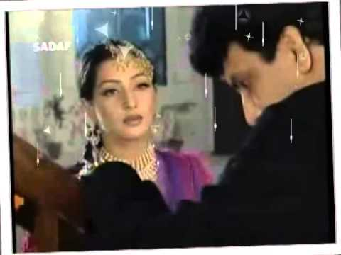 drama Serial Landa Bazar video editing by naeem sagar