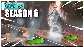 """Chiller """"FREEZE"""" Trap Gameplay 