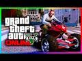GTA 5 Online QnA - Offroad Vehicles DLC, Online Heists Cost & MORE! (GTA V)