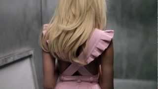 """ZAHIA - """"Zahia de Z à A"""" documentaire - Extrait"""