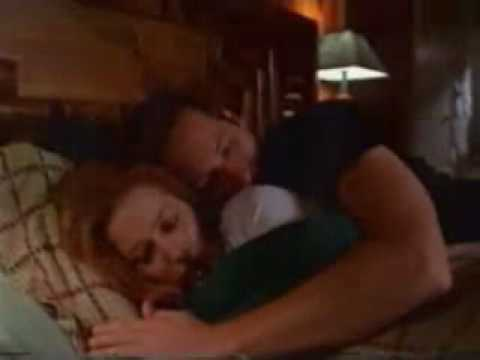 fox and scully relationship goals