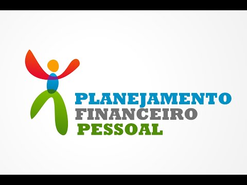 consultor financeiro pessoal