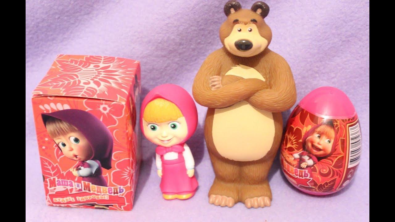 фильм онлайн жестко с игрущками