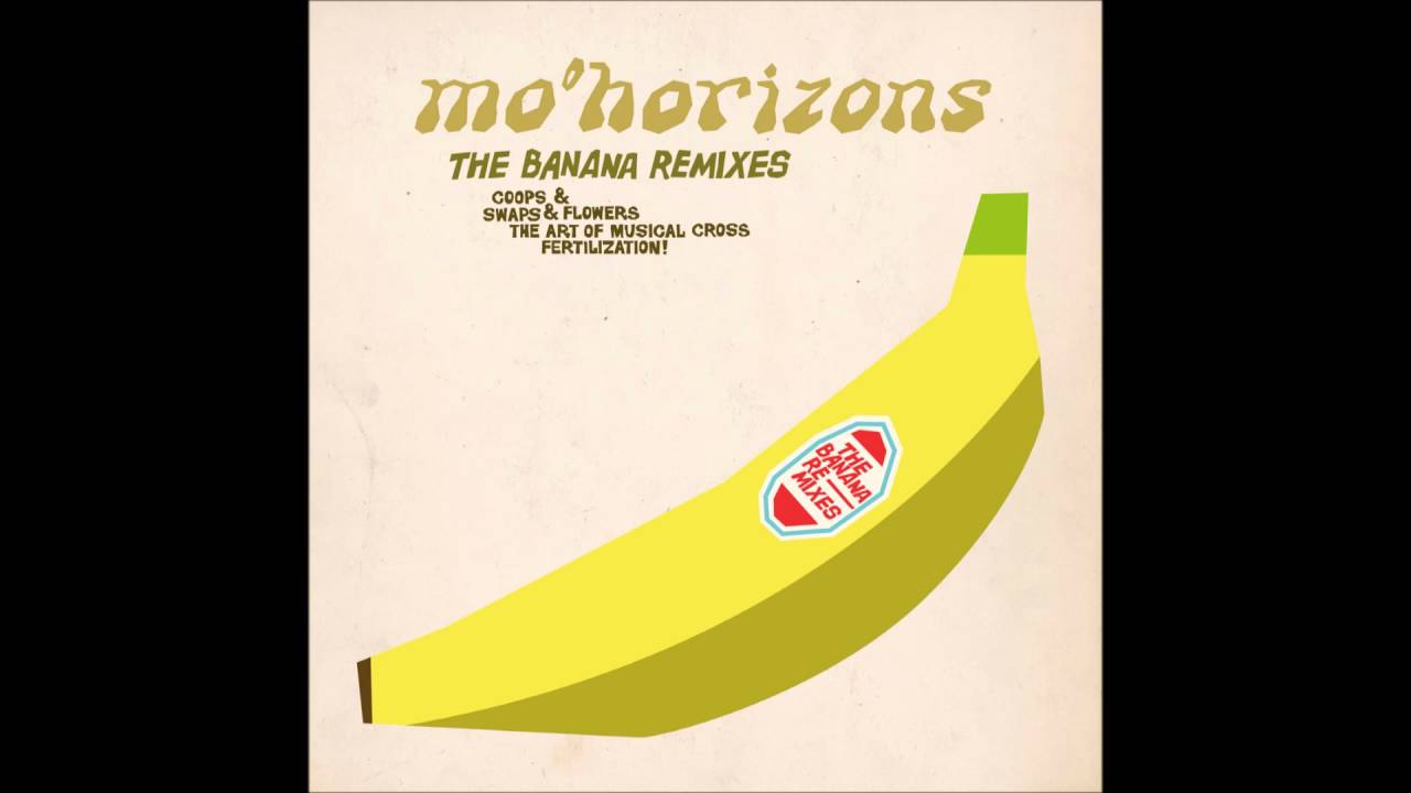 mo-horizons-banana-boogie-sono-rhizmo-remix-josephine-sgd