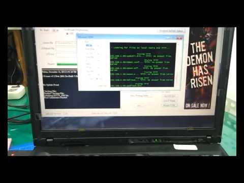 Xbox 360] J-Runner v0 2 Beta 284 : Suporte ao novo Xecuter