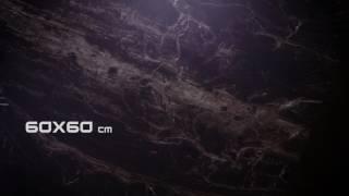 видео Керамическая плитка Коллекция Land от Atlas Concorde
