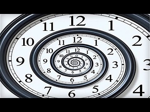 Hinduism - Concept of Time - Origin, Nature, Units...