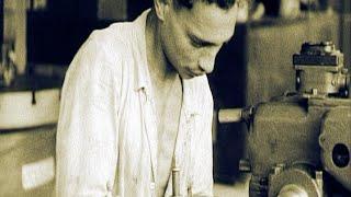 أطلال حديثة (برومو) - الجزيرة الوثائقية