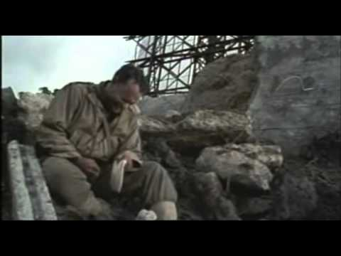 saving-private-ryan-theatrical-movie-trailer-(1998)