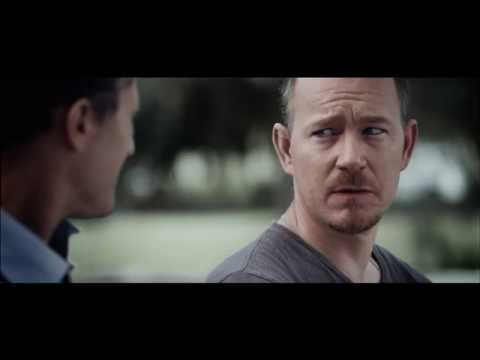 Stuck - Short Film Trailer 2014   (168 Film Project - Best Spotlight Film)