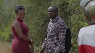 papa-sava-ep113-umuntu-by-niyitegeka-gratien-rwandan-comedy