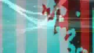 pt.2 amon tobin visuals