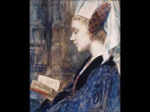 """Charles Gounod """"Roméo et Juliette"""" (Michel Plasson)"""