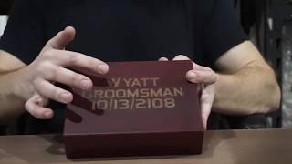 Unique Groomsmen Gifts | Groomsmen Gift Bundles