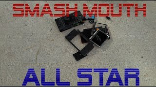 Smash Mouth All Star Music Video