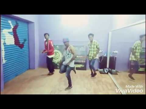 Bairavaa Promo