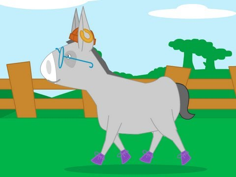 mon-âne