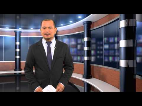 Philippine News Canada  Episode 70 -  May 5, 2015
