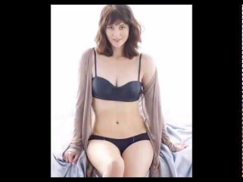 10 Sexy Mary Elizabeth Winstead HD Photos in Under 60 Seconds