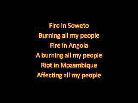 Fire in Soweto presentation.wmv