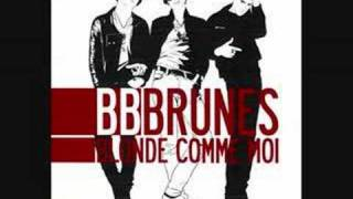 Watch Bb Brunes Blonde Comme Moi video