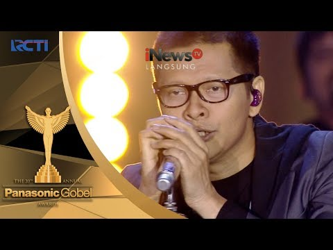 "11 Januari ""Gigi"" 