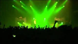 Scooter - Call Me Manana (Live in Berlin 2008 - HQ)