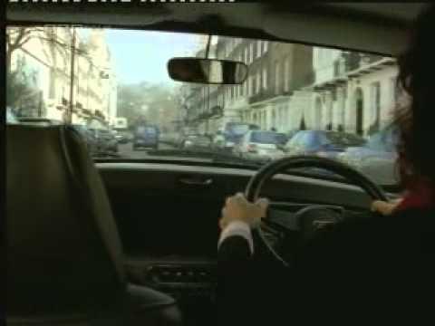 Brian Epstein story 6
