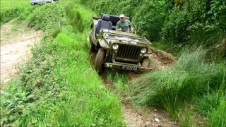 2016 06 12 balade 4x4 jeep willys