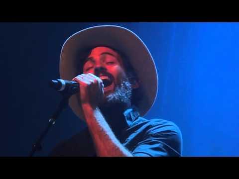 Morning Song @ Rupp Arena-Lexington, KY