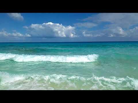 Stocking Island Bahamas 1
