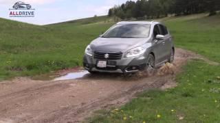SUZUKI доска объявлений auto.alldrive.by(, 2015-04-18T10:15:53.000Z)